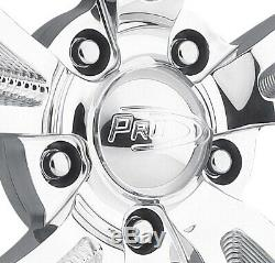 26 Pro Wheels Rims Twisted Ss 5 Billet Forged Custom Intro Foose American Line