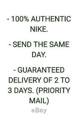 7.5 women's Nike air VAPORMAX Flyknit 3 sugar GREEN pink running AJ6910 700