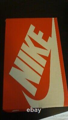 Nike Air Max 90 Watermelon Size 9 White Green Pink South Beach AJ1285-100