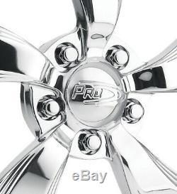 26 Pro Wheels Jantes Torsadées Tueur Intro Foose Mags Forgé Ligne De Billettes Aluminium